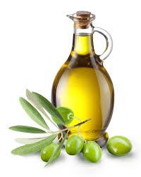olive image1