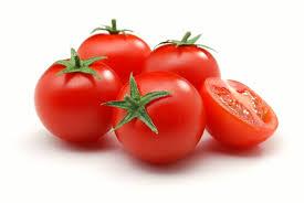tomato image1