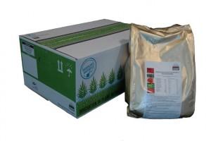 Carton Box+5Kg.Bag(UK) edited small